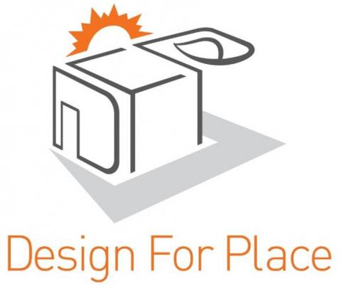 Design for place